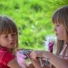 Importanta jocului in dezvoltarea copilului