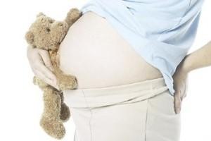 varicoză sarcina do)