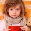 Metode naturiste sa tratezi tusea sau raceala copilului