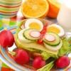 Micul dejun ideal pentru copii