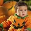 Originea sarbatorii de Halloween