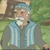 Povestea Motanul incaltat - desene animate