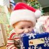 Primele sarbatori de iarna alaturi de bebe – sfaturi practice