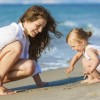Riscurile pentru sanatatea copiilor in timpul verii