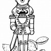 Soldatul de plumb, de Hans Christian Andersen