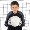 Sportul de echipa vs. sportul individual – care este mai indicat pentru copilul tau?
