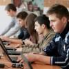 """Susținem proiectul """"Punem educația pe primul loc!"""" implementat de Intel România, Intuitext și Microsoft și Consiliul Județean Bihor"""