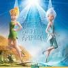 Tinkerbell revine în cinematografele din România şi dezvăluie secretul aripilor magice