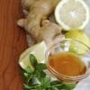 Top 10 metode naturale pentru intarirea sistemului imunitar