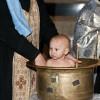 Traditii si obiceiuri la botez