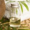 Uleiul de argan in sarcina – utilizare si beneficii