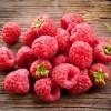 Zmeura: gust dulce si intens de vara