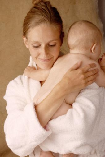 de ce sughita bebelusii