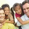 Importanta familiei in educatia copilului