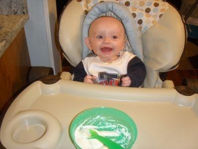 retete ficat bebelusi 7 luni