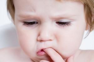 Cum sa-l inveti pe copil sa aiba rabdare?