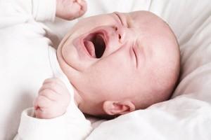 Ce poate ascunde durerea de burta la copil?