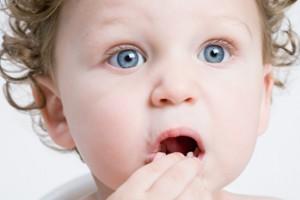 Alimentatia copiilor: cum sa-i hranesti sanatos?