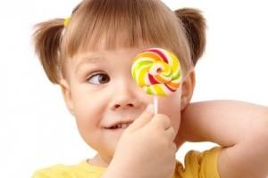 Copilul tau cat zahar consuma zilnic?