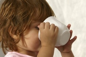 Tratamentele naturiste la copii
