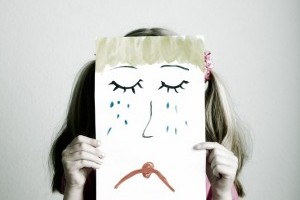Depresia in copilarie si adolescenta