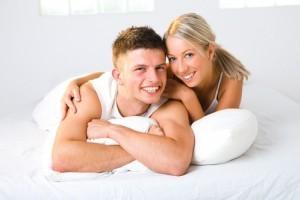 Cresterea fertilitatii: sfaturi pentru a ramane mai usor insarcinata