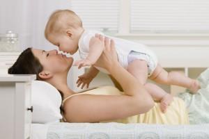 Programul bebelusilor - rutina zilnica