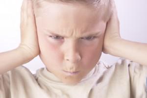 Greseli de evitat in educarea copilului