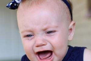 8 motive pentru care bebelusul tau plange