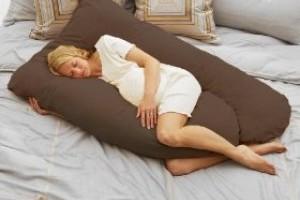 Somnul in timpul sarcinii