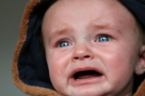 mituri-despre-ingrijirea-bebelusului