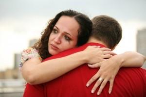 Cum poti sa faci fata pierderii unei sarcini avansate?