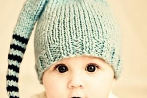 Sughitul la bebelusi