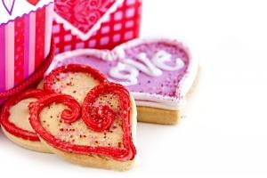 biscuiti-inimioara-pentru-copii_01