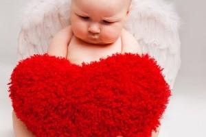 Idei de Sfantul Valentin pentru mamici indragostite