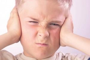5 moduri de a-ti calma copilul suparat