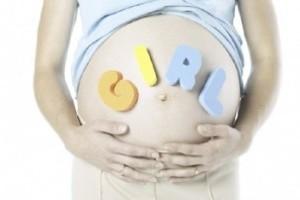 Baietel sau fetita?