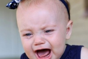 Cum iti ajuti bebelusul sa se acomodeze cu bona sau la cresa?