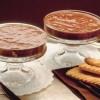 Desert pentru copii: Spuma de ciocolata