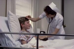 Principalii factori care pun in pericol sanatatea copiilor