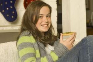 Bulimia si anorexia la adolescenti: 12 sfaturi pentru parinti