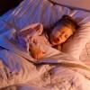 Pneumonia: cauze, simptome, tratament