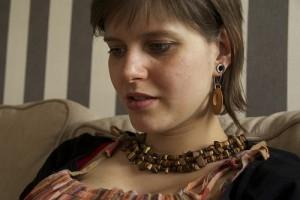 Riscurile unei sarcini la femeia de 40 de ani