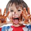 3 particularitati ale copilului hiperactiv