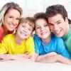 Stimularea increderii in sine a copilului