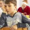 Cauzele respiratiei urat mirositoare la copii