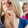 Efectele fumatului asupra fatului