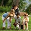 Copiii si sportul: la ce varsta, ce sport, unde?