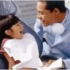 Prima vizita a copilului la dentist