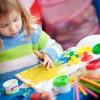 Cum il inveti pe copil sa se joace singur?
